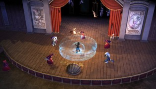 Royal Quest screenshot7