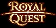 Royal Quest logo