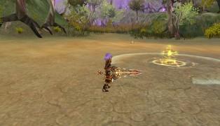 Fiesta Online screenshot5