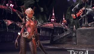 TERA Online screenshot7