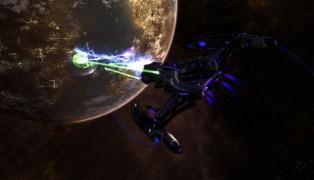 Star Trek Online screenshot3
