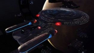 Star Trek Online screenshot6