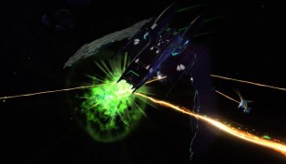 Star Trek Online screenshot10