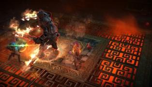 Drakensang Online screenshot5