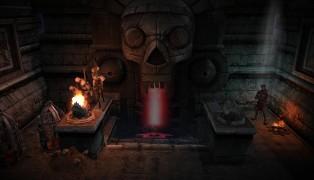 Drakensang Online screenshot7