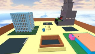 Roblox screenshot6