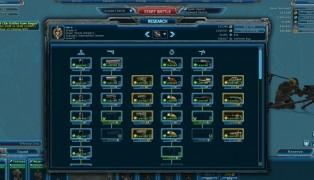 Affected Zone Tactics screenshot6
