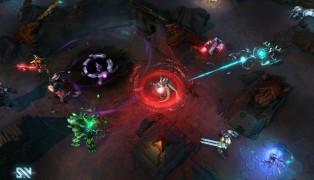 Supernova screenshot6