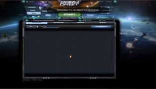 Dark Orbit screenshot12