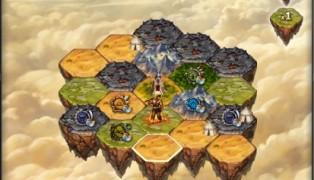 Berserk: The Cataclysm screenshot6
