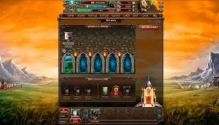 Berserk: The Cataclysm screenshot9
