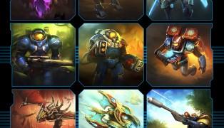 StarColony screenshot3