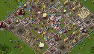StarColony screenshot4