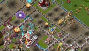 StarColony screenshot6