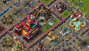 StarColony screenshot9