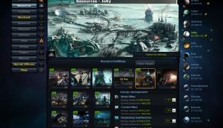 OGame screenshot7