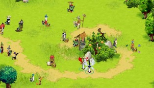 Dofus screenshot10