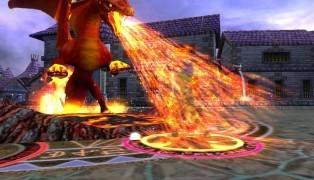 Wizard101 screenshot9