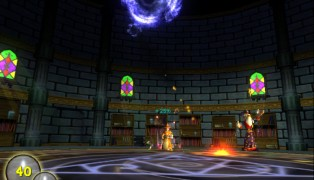 Wizard101 screenshot10