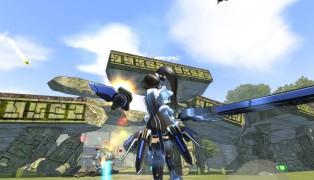 Cosmic League screenshot9