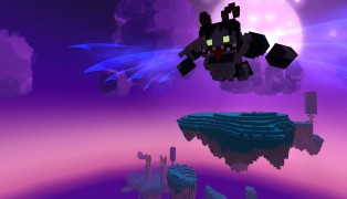 Trove screenshot8