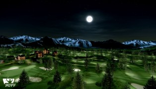 Winning Putt screenshot7
