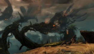 Guild Wars 2 screenshot6