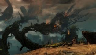 Guild Wars 2 screenshot6