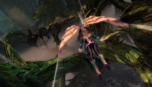 Guild Wars 2 screenshot7