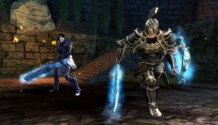 Guild Wars 2 screenshot9
