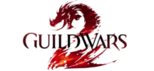 Guild Wars 2 logo