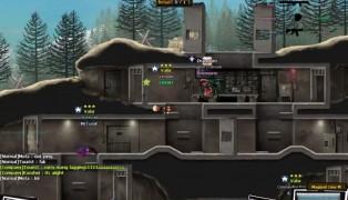 Metal Assault screenshot10