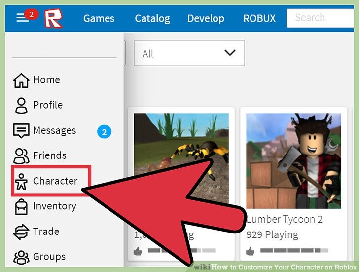 how to make your own skin on roblox xbox one