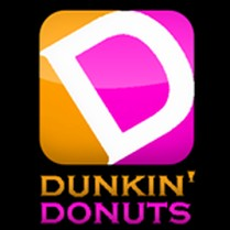 W2k17 Review Check It Out Dunkin Donuts Review What Are Groups - groups on roblox