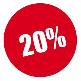 20% Bonus with PSC + prizes!
