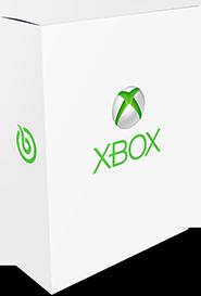 Xbox $50 za darmo