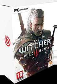 The Witcher 3: Wild Hunt za darmo