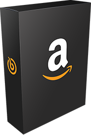Amazon $20 (CA) za darmo