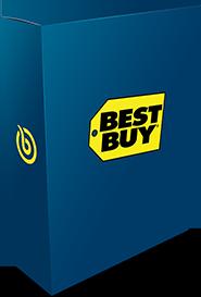 Best Buy $25 (US) za darmo