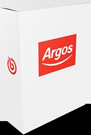 Argos 25 GBP (UK) za darmo