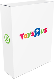 Toys R Us $25  (US) za darmo