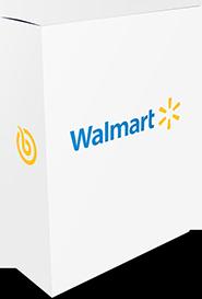 Walmart $10 (US) za darmo