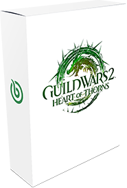 GW2: Heart of Thorns za darmo
