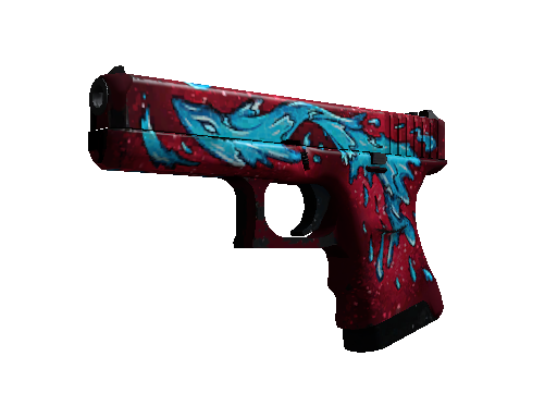 Water elemental wallpaper csgoprizes
