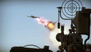 War Thunder screenshot7