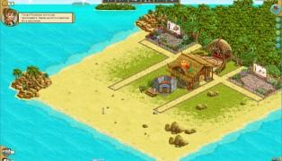 My Sunny Resort screenshot6