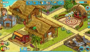 My Sunny Resort screenshot8