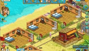My Sunny Resort screenshot10