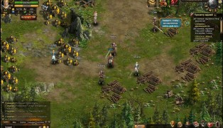 Demon Slayer screenshot2