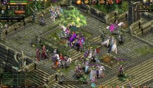 Demon Slayer screenshot4